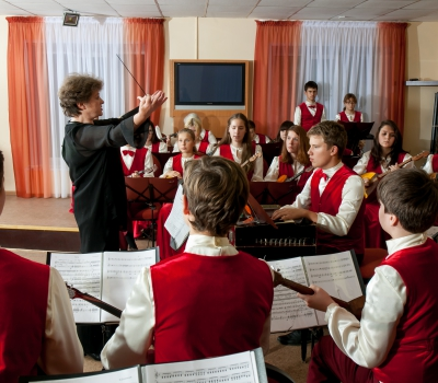 образец заявление об отчислении из музыкальной школы - фото 8